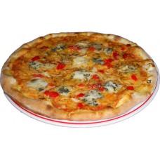 Gorgonzola & Spinaci