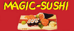 Magic Sushi Olching Asia Pizza Lieferservice